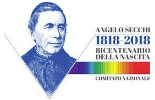 Comitato Angelo Secchi